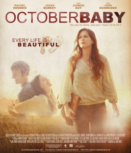 OctoberBaby-Poster1