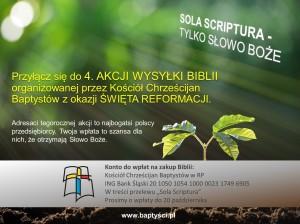 Sola scriptura_reklama_1