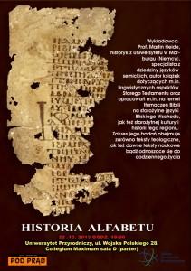 historia_alfabetu_wyklad
