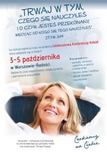 konferencja kobiet 2014 _reklama2